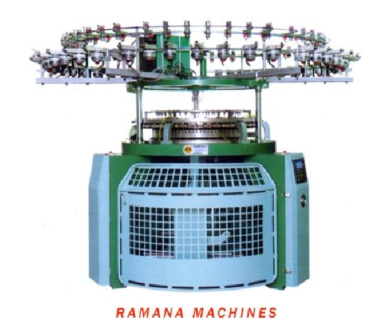 Buyersellerworld Indian Suppliers Manufacturers Exporters B2b